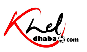 Kheldhaba – Sports News Portal |